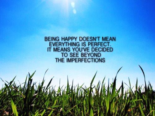 Teens Magz : 30 Motivational Self Improvement Quotes