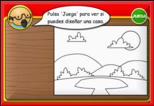 http://pepecanseco.260mb.com/recursos_swf_local/local_infantil_swf/casa.swf