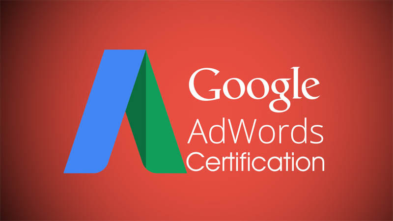 Google AdWords Fundamentals Exam Preparation Questions and Answers 2017