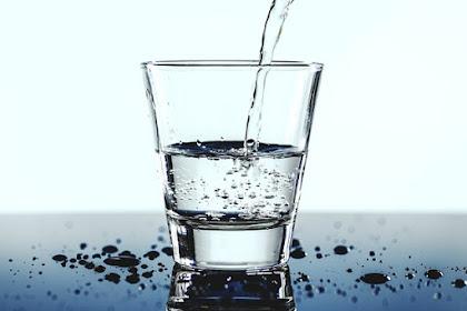 Waspada Ini Dampak Dehidrasi yang Harus Kamu Tahu