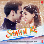 Hua Hain Aaj Pehli Baar Sanam Re Mp3 Song Download