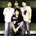 Lirik Lagu Nyawa Hidupku - Ada Band