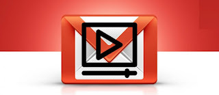 Streaming Video Langsung dari Gmail sekarang sudah bisa loh-anditii.web.id