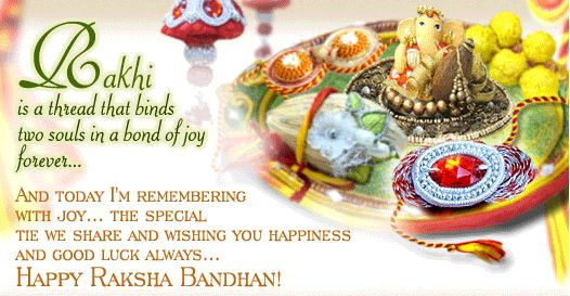 Happy-Raksha-Bandhan-Messages-Quotes-Greetings-Sms