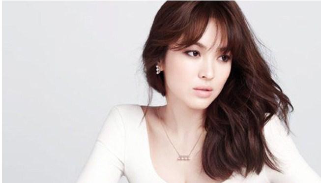 Enam Artis Korea Cantik Dan Cakep Yang Wajahnya Selalu Dipesan Untuk Operasi Plastik
