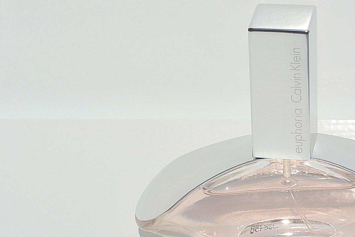 EUPHORIA EDT | Calvin Klein