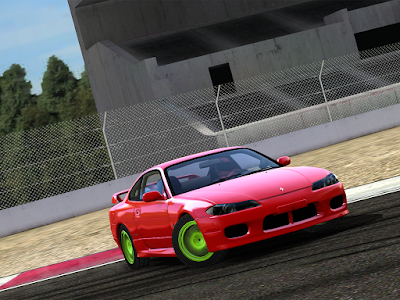 Assoluto Racing Apk v1.3.0 Mod (Unlimited Money)