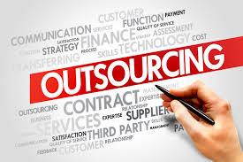 Pemberlakuan Sistem Tenaga Kerja Outsourcing Dalam Sistem Peraturan Hukum Perburuhan - Ketenagakerjaan Indonesia