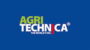 Agritechnica 2017 - Anfahrt und Unterkunft