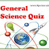 General Science Quiz for IBPS PO and SSC CGL Exam