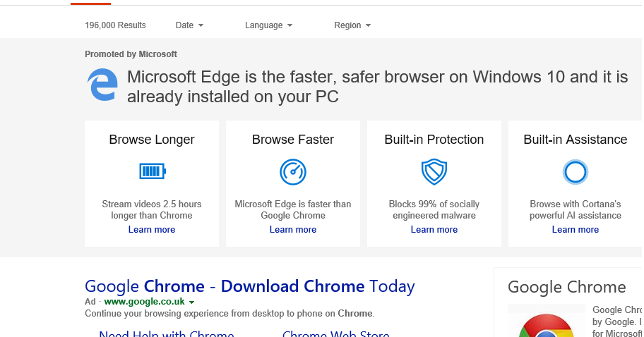 How to install UWP (Modern UI) apps on Windows …