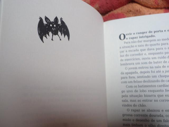 Resenha: Subterrâneo Sinistro | Editora Adonis O Gabriel Lucas - #OGL