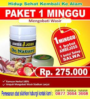 Image Harga obat wasir berdarah paling manjur 2018