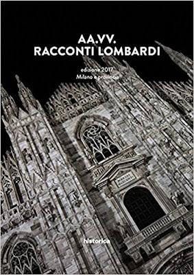 https://www.amazon.it/Racconti-lombardi-Milano-e-provincia/dp/8894870332/ref=sr_1_5?s=books&ie=UTF8&qid=1508156599&sr=1-5&keywords=RACCONTI+LOMBARDI
