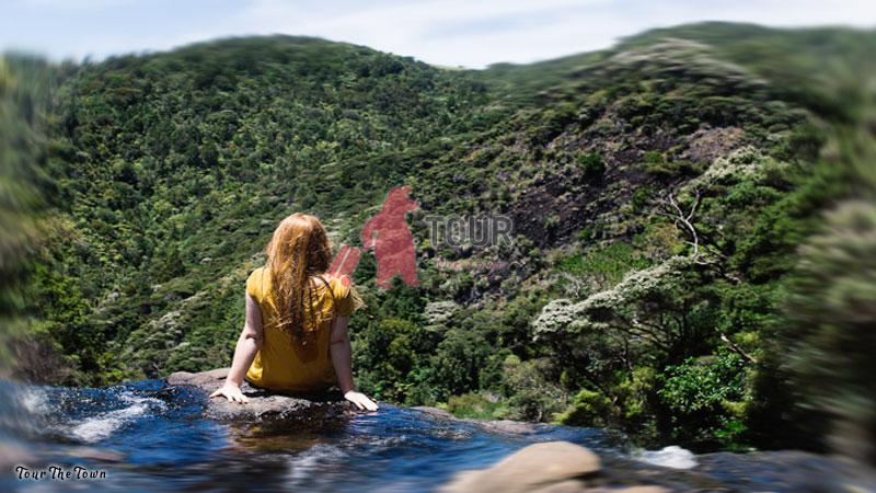 TOP Tourist New Zealand Destinations