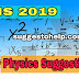 WBCHSE HS Exam 2019 Physics Suggestion Download with Sure Common