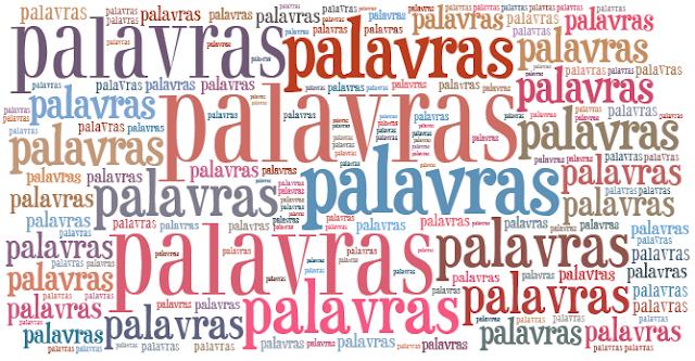 Resultado de imagem para idiomas do mundo