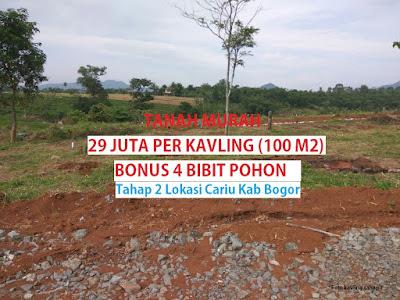agrowisata kebun durian, Bogor, investasi, kavling buah lantaburro cariu, kavling buah lantaburro karyamekar, kavling lantaburro karyamekar, kpr syariah, lantaburro,