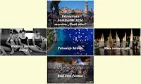 najpopularnije aktivnosti i atrakcije po izboru Hrvatske Turističke Zajednice iz Splitsko-Dalmatinske Županije slike otok Brač Online