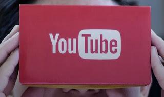 strumenti youtube