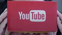 10 Funzioni nascoste di Youtube non solo per guardare video
