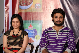 Nenostha Release Press Meet Stills  0027.jpg