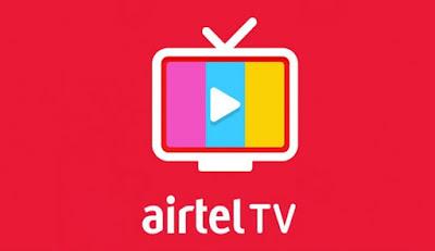 airtel-tv-online-watch-IPL