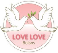 http://www.bolsoslovelove.es/