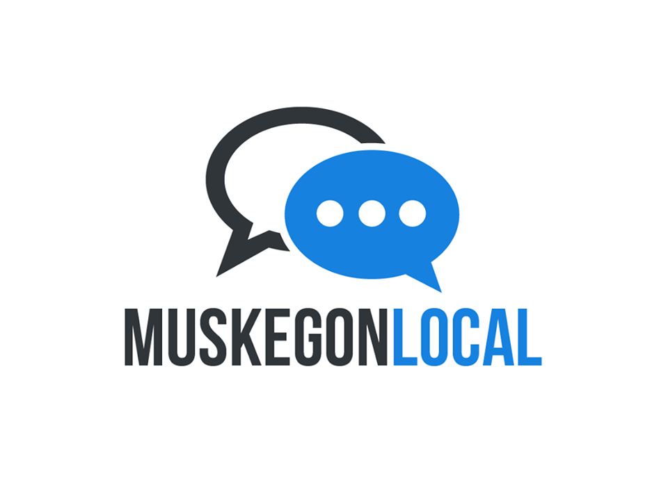 Muskegon Local