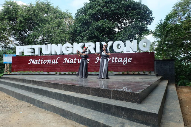petungkriyono-national-nature-heritage