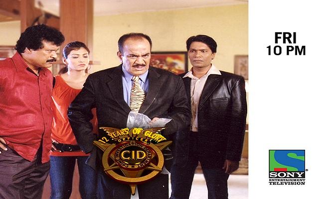 C I D 28th June 2013 Episodes Online ~ FreeTvDrama
