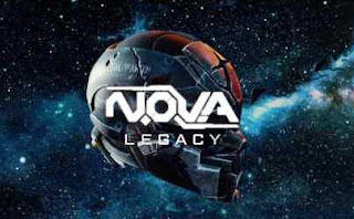 NOVA Legacy Apk Terbaru Android 4.1.1 Full Version September 2017