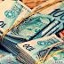Trio rouba R$ 10 mil de dois homens na zona rural de Arcoverde, PE