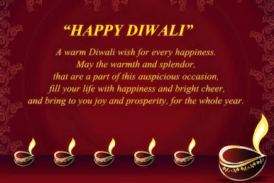 Diwali 2016 Quotes images