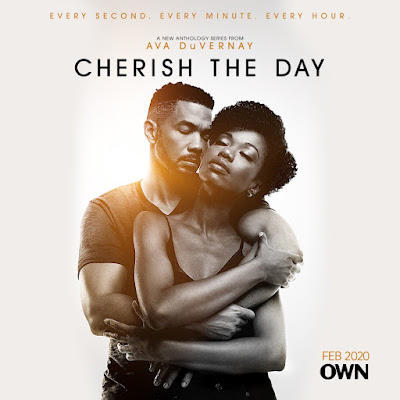 Cherish the Day OWN