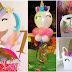 Ideas de regalos de unicornios para amigas
