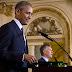Barack Obama regresará a Argentina en octubre para participar de un evento ambiental