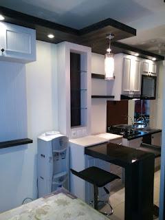 design-interior-apartemen-tifolia-studio