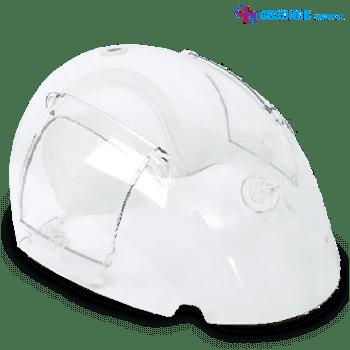 Oxypod Non Contact Hood YZ-300 II