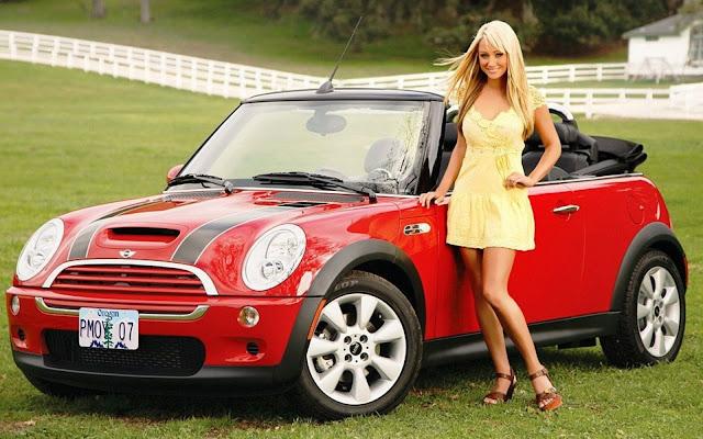 Низкие цены на аренду автомобиля весь месяц май - забронируйте прямо сейчас свой авто!