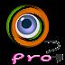 UsbWebCameraPro v2.5.1 Apk