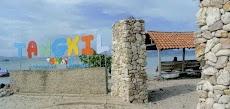 Pulau Tangkil Wisata Pulau Populer di Lampung