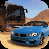 Driving School 2016 Versi 1.3.0 MOD Apk – Aplikasi Simulasi Belajar Mengendarai Mobil,Bis, dan Truk di Android