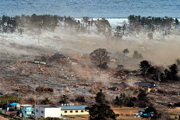 Hasil gambar untuk Misteri korban tsunami Aceh