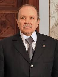 الملياردير يطهر النخب الجزائرية بعد الاطاحه بالزعيم