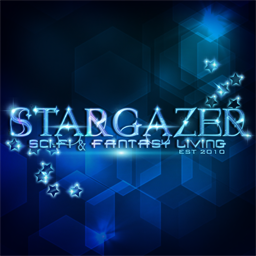 Stargazer Creations