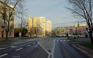 http://fotobabij.blogspot.com/2016/01/zdjecie-zbieg-ulic-centralna-i.html