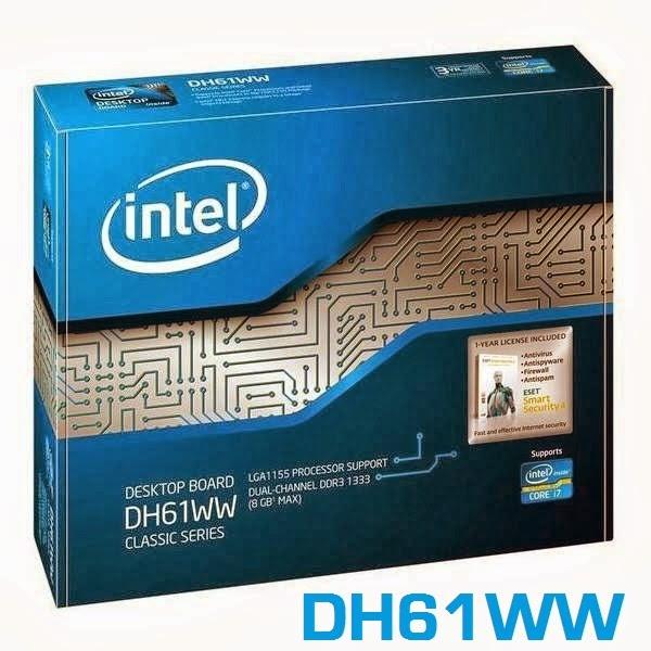 Intel Network Adapter Driver 22.7 (Windows 8 64-bit ...