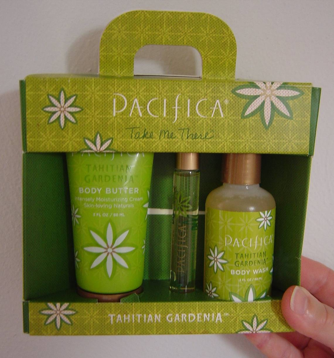 Pacifica-Perfume-Take-Me-There-Travel-Set