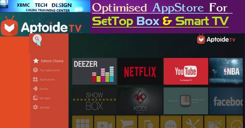 Download AptoideTV StreamZ (Pro) IPTV Apk For Android Streaming World Live Tv ,Sports,Movie on Android      Quick AptoideTV StreamZ (Pro)IPTV Android Apk Watch World Premium Cable Live Channel on Android